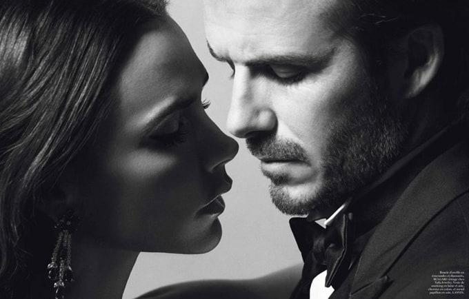 Beckham-Vogue-Paris-Inez-Vinoodh-04