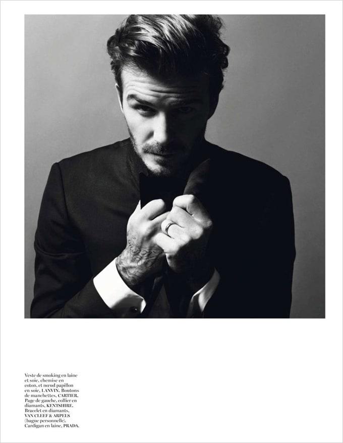 Beckham-Vogue-Paris-Inez-Vinoodh-06