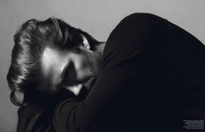 Beckham-Vogue-Paris-Inez-Vinoodh-10
