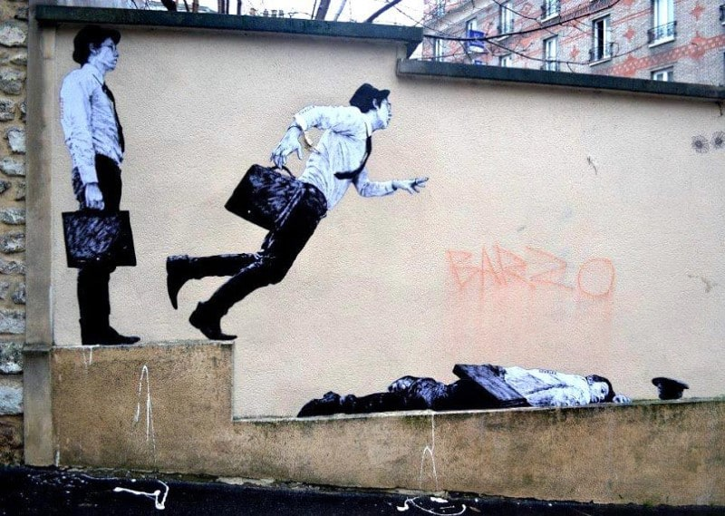By-Levalet-in-Paris-France