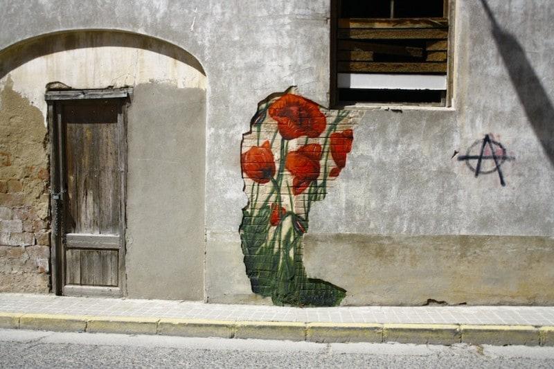 By-Swen-Schmitz-in-Ivars-dUrgell-a-small-village-in-Catalonia-Spain-1
