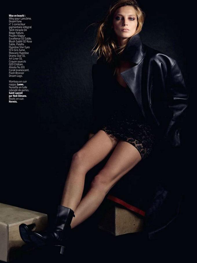 Daria-Werbowy-Cass-Bird-LExpress-Styles-09