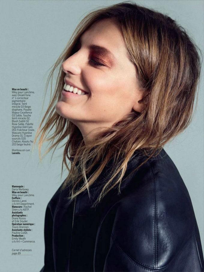 Daria-Werbowy-Cass-Bird-LExpress-Styles-11
