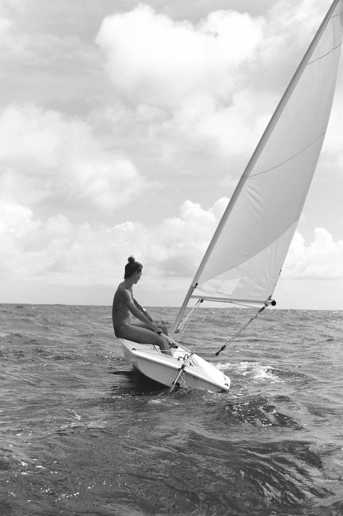 Daria-Werbowy-LEquipe-Sport-Style-Mathieu-Cesar-06