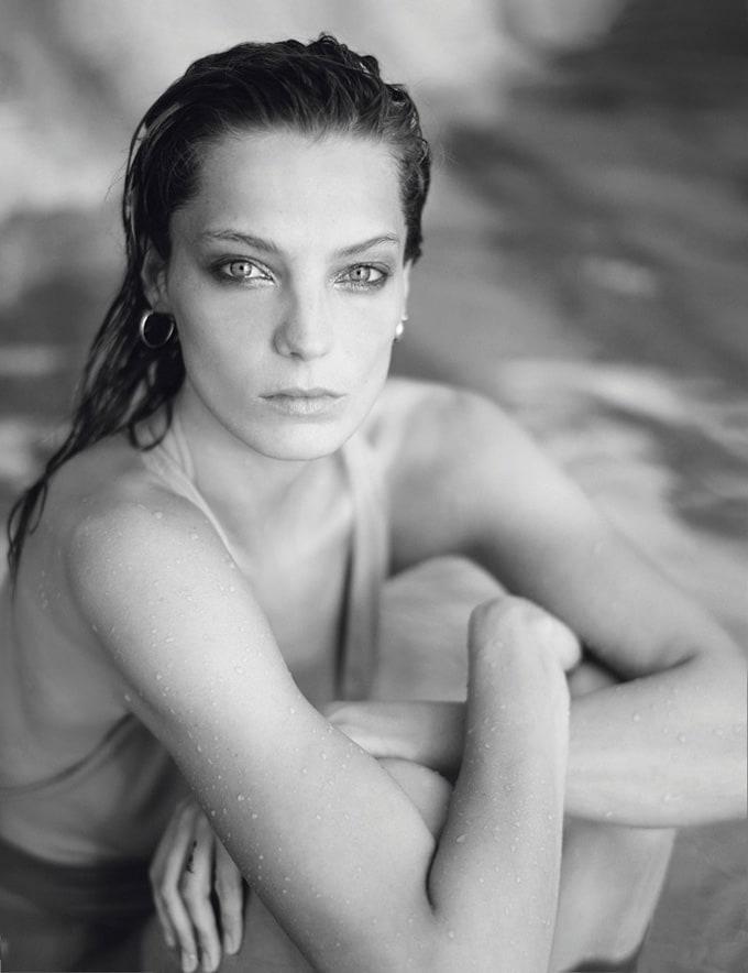 Daria-Werbowy-LEquipe-Sport-Style-Mathieu-Cesar-07