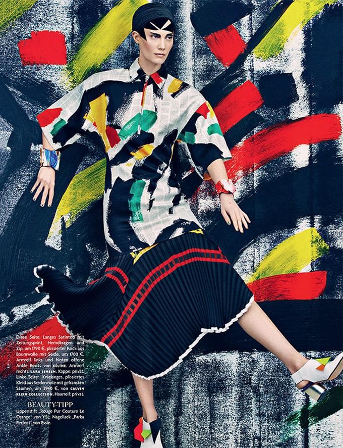 Drake-Burnette-Vogue-Germany-Sebastian-Kim-05