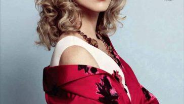 Eva Herzigova LExpress Styles 02 1