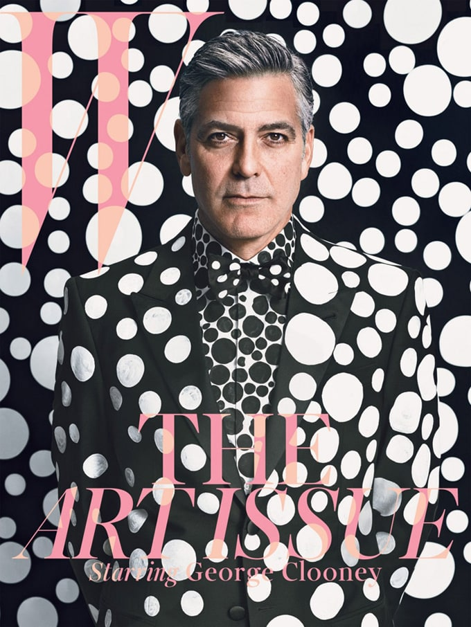 George-Clooney-W-Magazine-Emma-Summerton-01