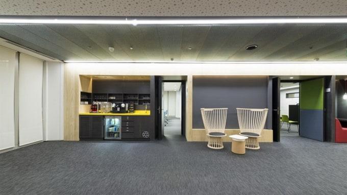Google-Madrid-Jump-Studios-02