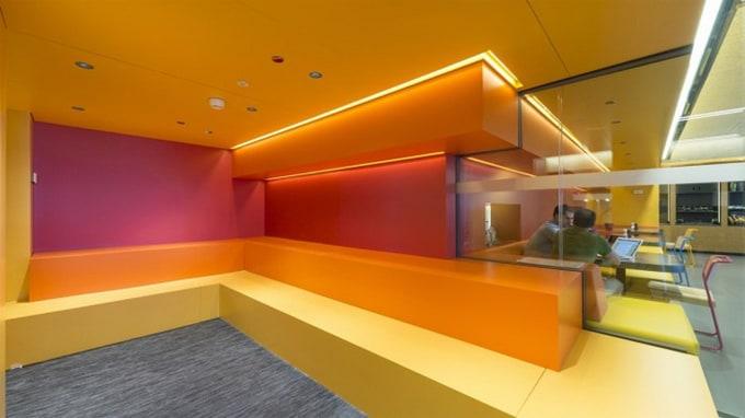 Google-Madrid-Jump-Studios-03