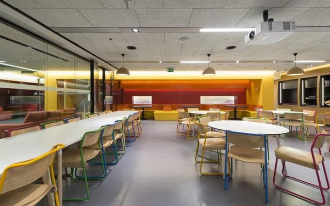 Google-Madrid-Jump-Studios-07