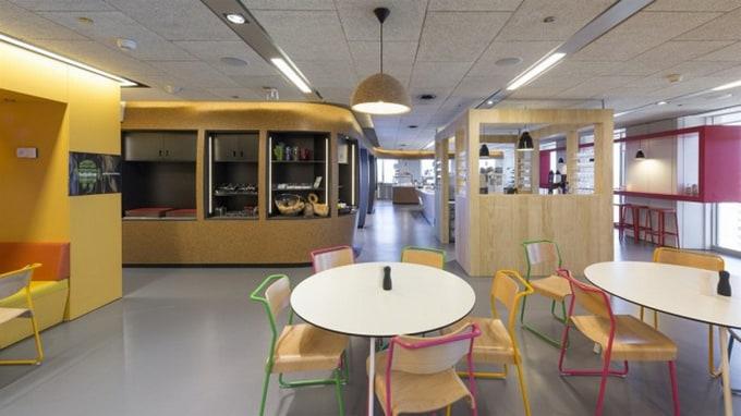 Google-Madrid-Jump-Studios-08