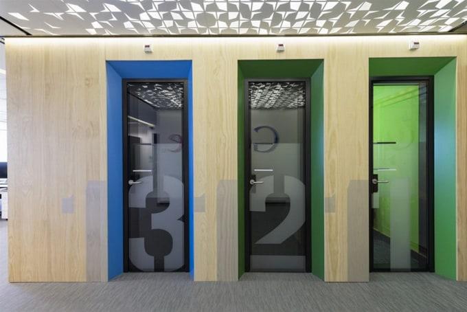 Google-Madrid-Jump-Studios-11