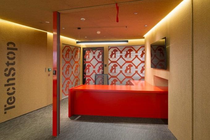 Google-Madrid-Jump-Studios-12