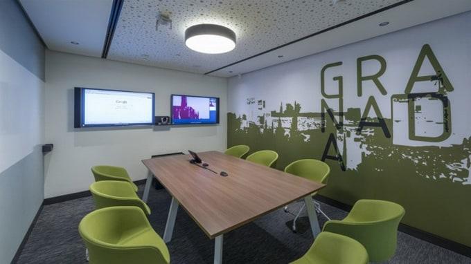 Google-Madrid-Jump-Studios-16