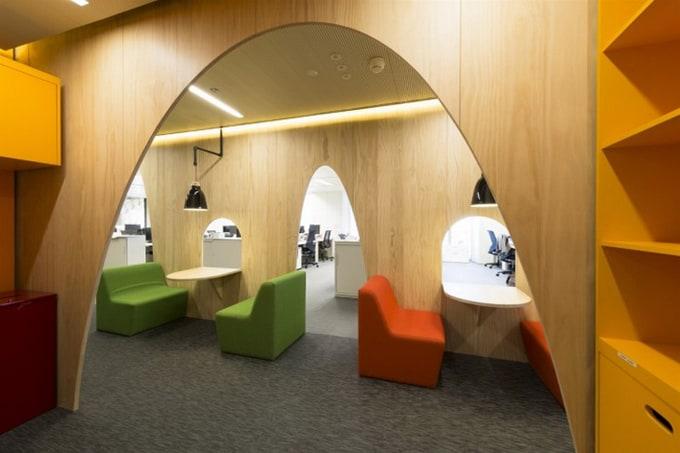 Google-Madrid-Jump-Studios-19