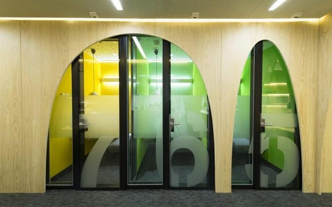 Google-Madrid-Jump-Studios-20