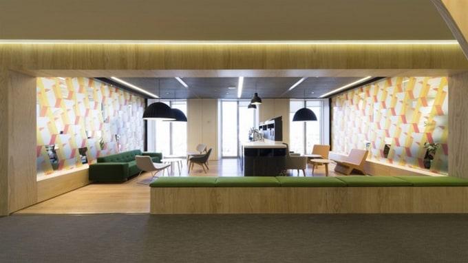 Google-Madrid-Jump-Studios-22