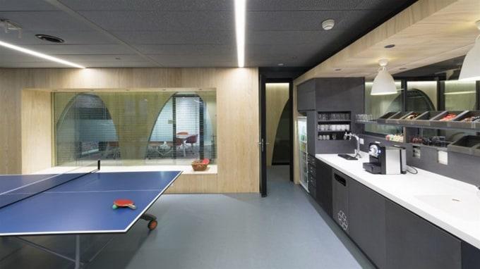 Google-Madrid-Jump-Studios-23