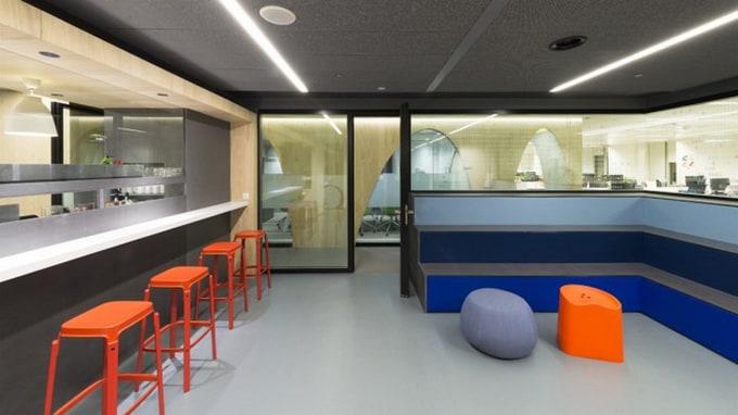 Google-Madrid-Jump-Studios-24
