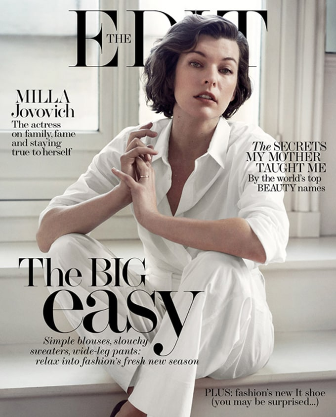 Milla-Jovovich-The-Edit-01