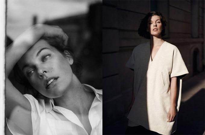 Milla-Jovovich-The-Edit-05