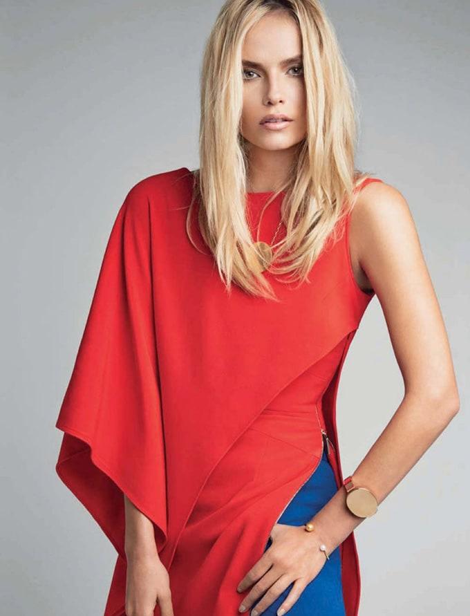 Natasha-Poly-Vogue-China-Patrick-Demarchelier-10