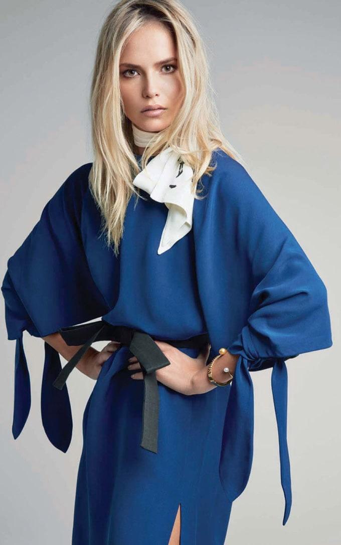 Natasha-Poly-Vogue-China-Patrick-Demarchelier-11