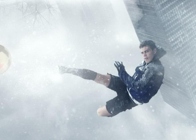 Nike_Play_Russian_05