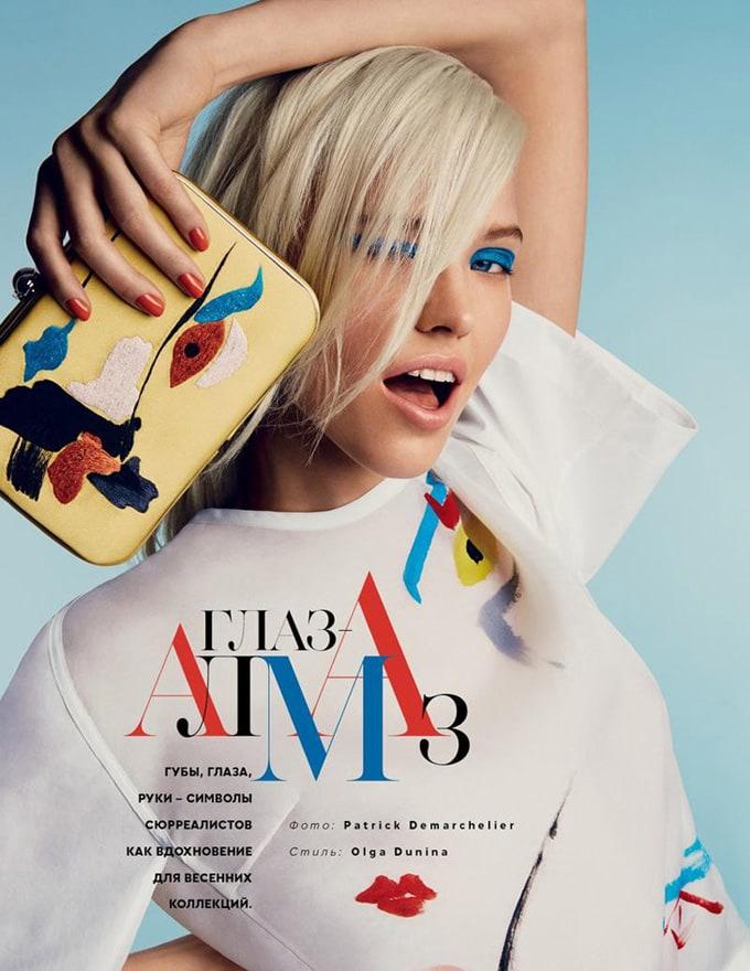 Sasha-Luss-Vogue-Russia-Patrick-Demarchelier-01
