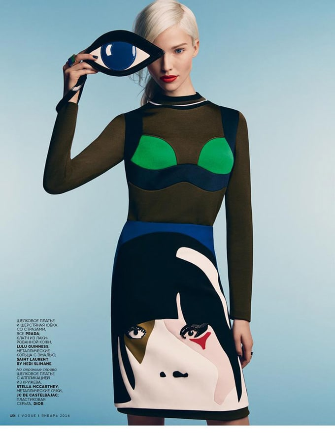 Sasha-Luss-Vogue-Russia-Patrick-Demarchelier-02