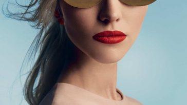 Sasha Luss Vogue Russia Patrick Demarchelier 04 1