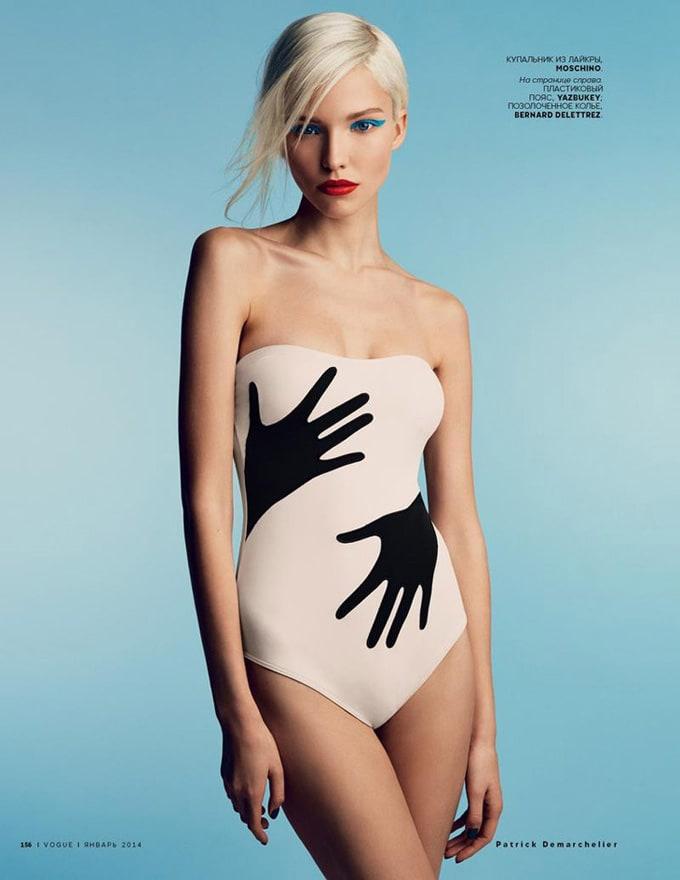 Sasha-Luss-Vogue-Russia-Patrick-Demarchelier-05
