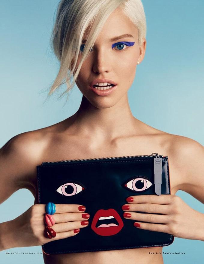 Sasha-Luss-Vogue-Russia-Patrick-Demarchelier-06