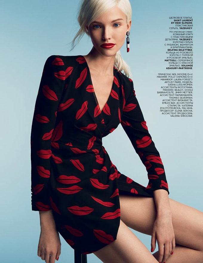 Sasha-Luss-Vogue-Russia-Patrick-Demarchelier-07