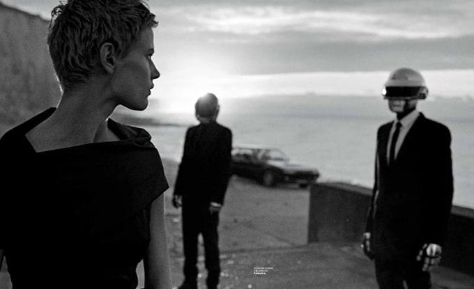 Saskia-Brauw-Daft-Punk-Peter-Lindbergh-M-Le-Monde-09
