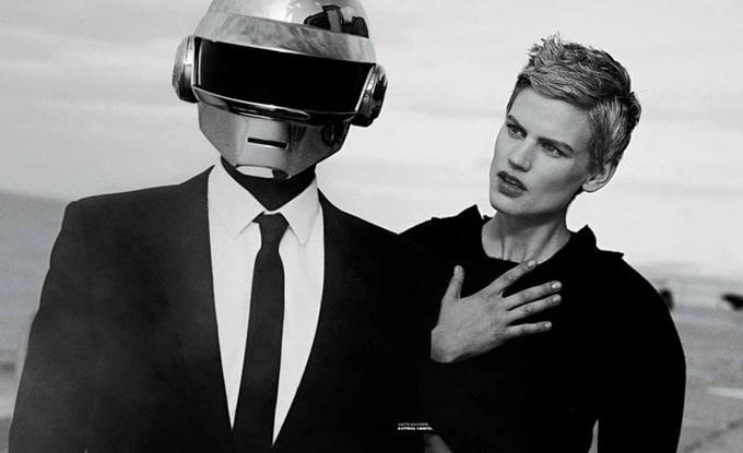 Saskia-Brauw-Daft-Punk-Peter-Lindbergh-M-Le-Monde-10