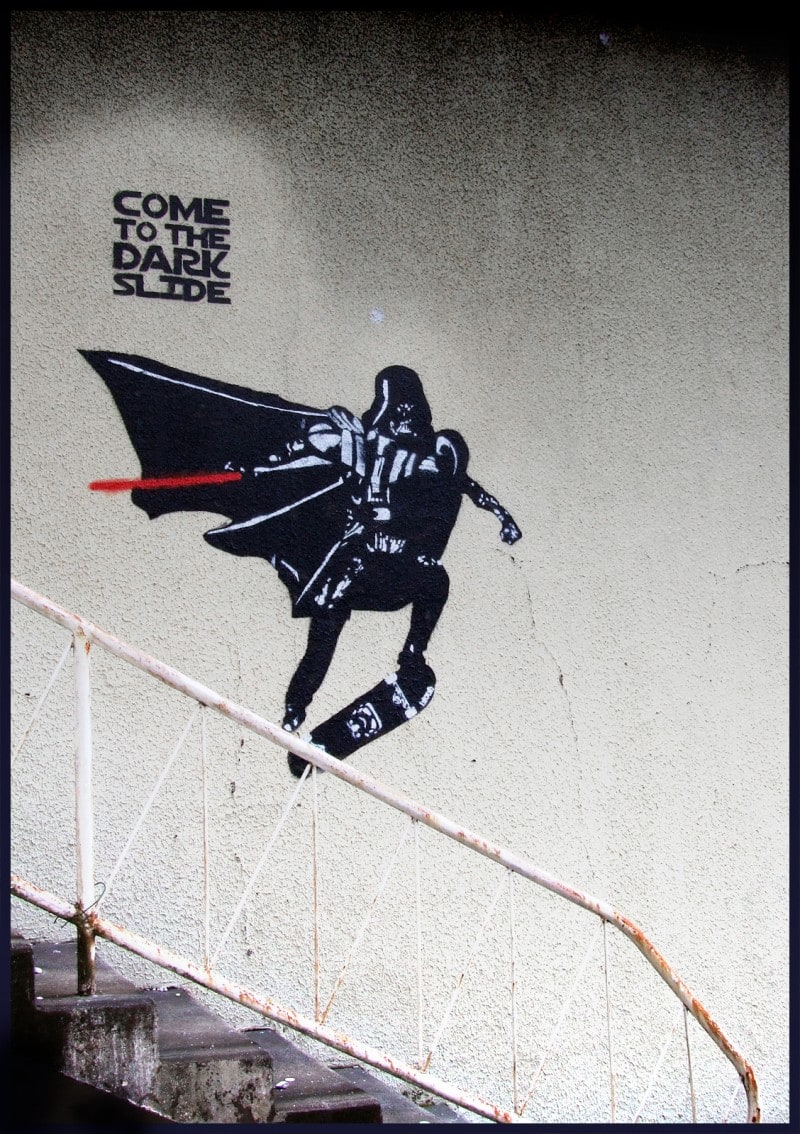 Street-Art-by-Blouh-Come-to-the-dark-slide