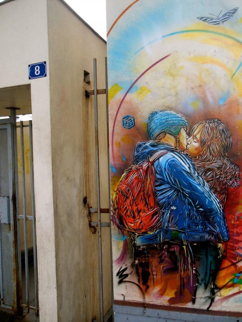 Street-Art-by-C215-in-Vitry-sur-Seine-France-9y4279