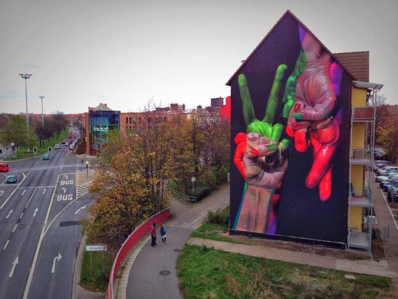 Street-Art-by-Case-in-Erfurt-Germany-35365