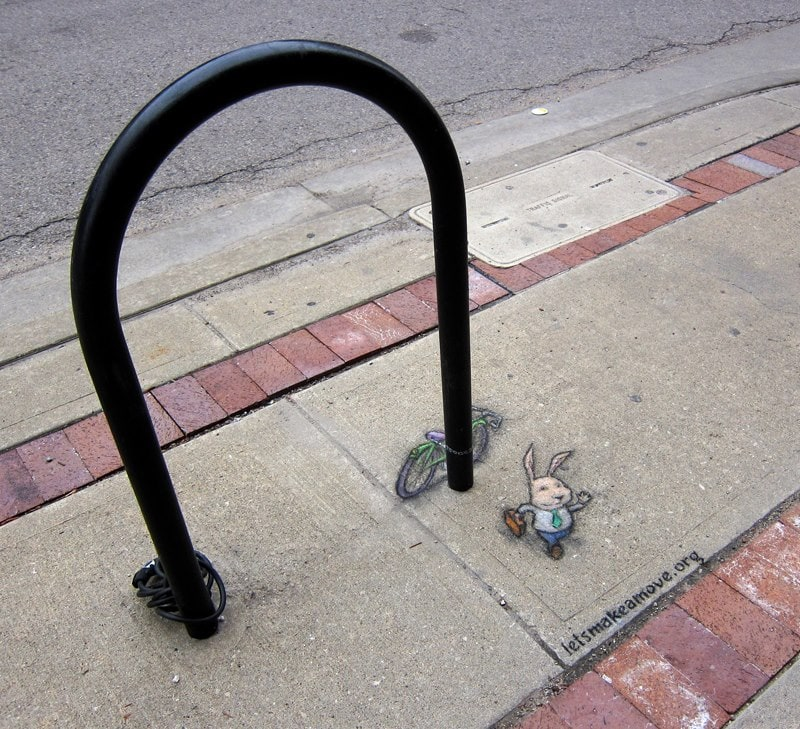 Street-Art-by-David-Zinn-3464983389