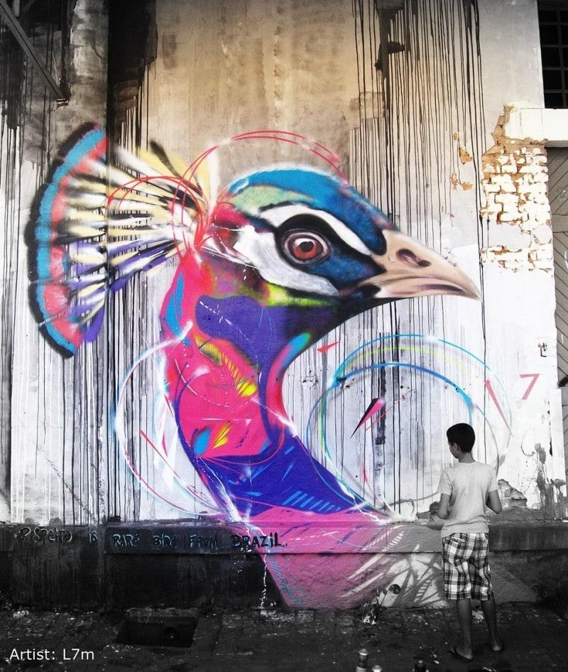 Street-Art-by-L7m-14