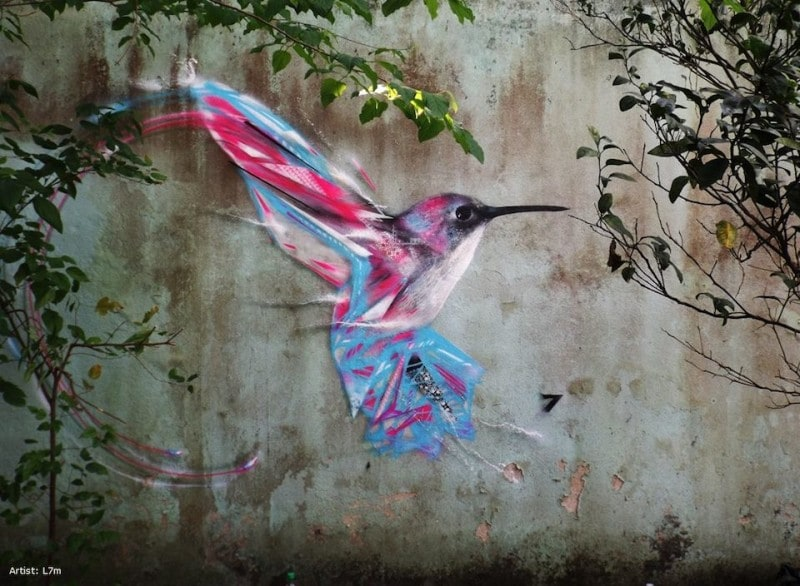 Street-Art-by-L7m-in-Sao-Paulo-Brazil-597521