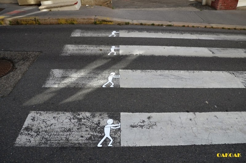Street-Art-by-Oakoak-in-France-92095734