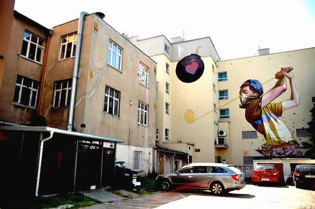 Street-Art-by-SAINER-in-Gdynia-Poland-liten