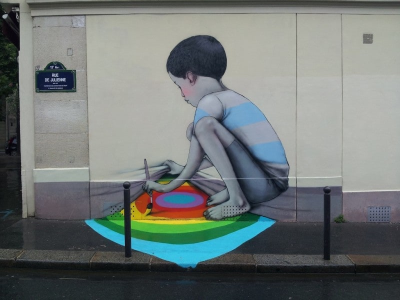 Street-Art-by-Seth-in-Paris-France-2
