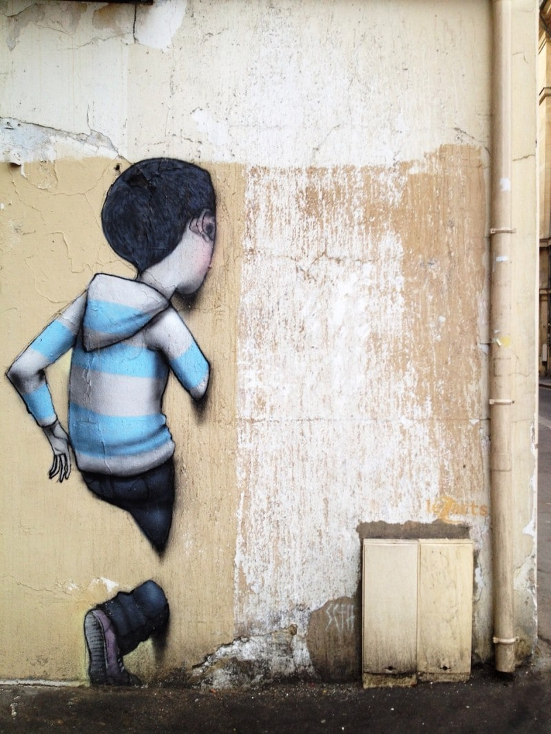 Street-Art-by-Seth-in-Paris-France-645757