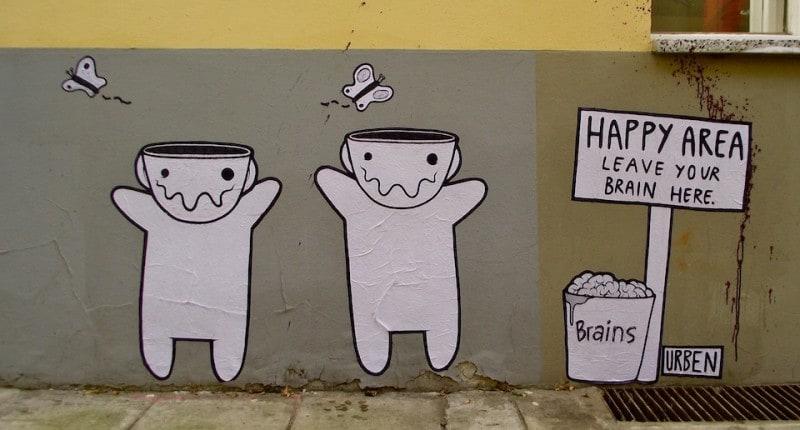 Street-Art-by-Urben-in-Berlin-Germany-905914