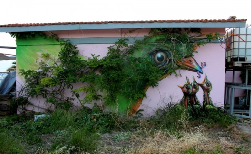 Street-Art-by-Wild-Drawing-in-Athens-Greece