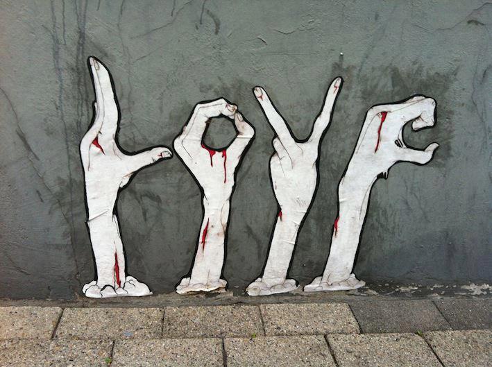 Street-Art-in-Hamm-Germany